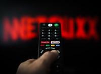 Véget vetne a jelszavak megosztásának a Netflix
