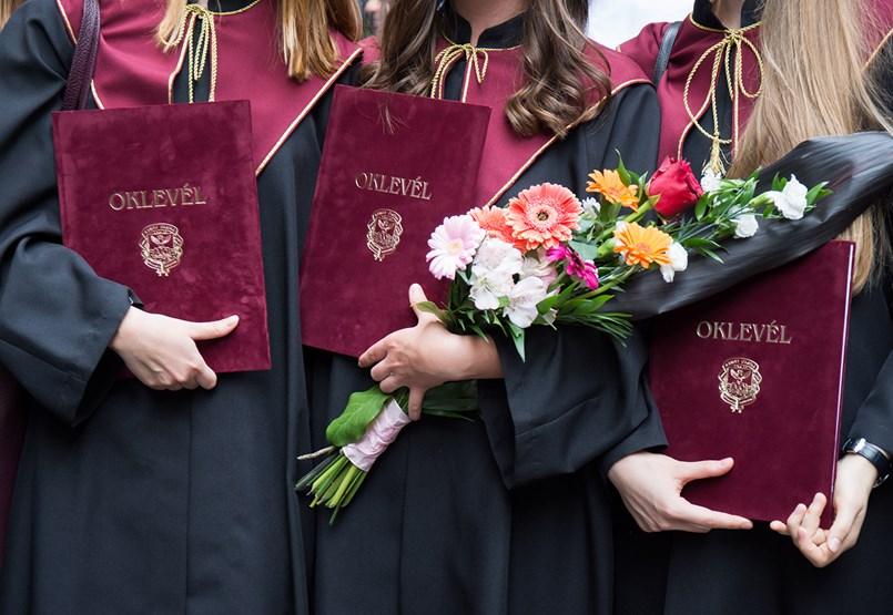 2020-as felvételi szigor: a diplomásokra milyen szabályok vonatkoznak?