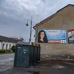 Derekas küzdelem, propaganda, bunkózás – reakciók a borsodi időközi választás után