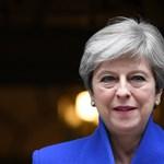 A brit miniszterelnök tenne egy utolsó nagy ajánlatot az EU-nak