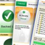 TOP 5: a legjobb windowsos backup szoftverek