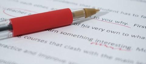 Helyesírási teszt hétvégére: nektek hibátlan lesz?