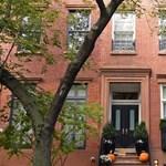 Elkelt Harvey Weinstein otthona, az ügyvédek zsebébe vándorol a vételár