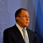 A káromkodós külügyminiszter és a bekapcsolt mikrofon