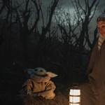 Az év legnagyobb filmes bejelentése: több tucatnyi új Star Wars- és Marvel-sorozat készül