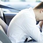 Teljesen kimerült? Egy orvos elmagyarázta, miért és meddig tart