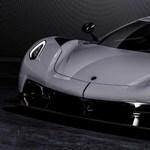 Megérkezett a legújabb Koenigsegg hiperautó, aminél már nem lesz gyorsabb