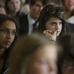 """""""Voltak becsapós részek"""" - diákokat kérdeztünk a bioszérettségiről"""