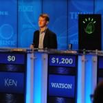 Mi kell ahhoz, hogy a jeopardys Watsonból jó orvos legyen?
