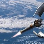 Kövesse élőben az első magyar műhold útját!