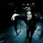 Budapestre jön a Black Sabbath