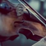 Izgalmas zenei teszt hétvégére: teszteljétek a tudásotokat