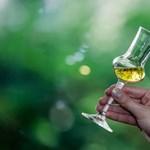 Magyarország nyomában Szlovákia: ott is legális lesz a pálinkafőzés