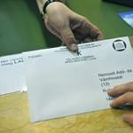 Tavaly 16,1 százalékkal nőtt az adózók hátraléka