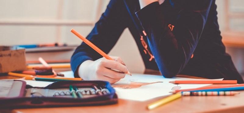 Középiskolai felvételi: ezen az oldalon találjátok az iskolák teljes listáját