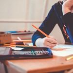 Siralmas eredmények: mire elég az iskolában megszerzett tudás?