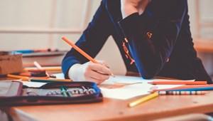 Friss kutatás: egyre több iskolás küzd mentális problémákkal