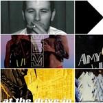 A világ legjobb lemezei - a 2000-es évek