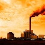 1,226 milliárd forintból csinálnak Szegeden olyan reaktorokat, melyek átalakítják a szén-dioxidot