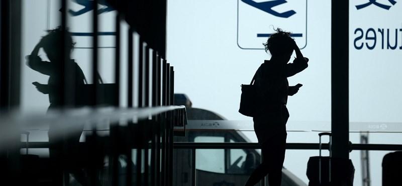 Külföldön is rákaptak a mobilnetre a magyar cégek