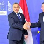 Mong: Orbán és a vizigótok
