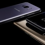 Moduláris telefon lesz a Galaxy S9?