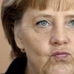 Merkel nem enged a fiskális paktumból