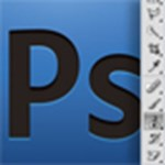 A TOP 10 Techline Photoshop tipp