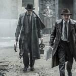 Ma megnézheti az Emmy-jelölt magyar filmet!