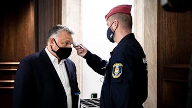 Konok Péter: Cancel culture helyett kancellárkultúra