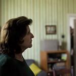 Indul a HVG nyári online filmklubja, elsőként az elmúlt időszak legmegrázóbb magyar filmjével