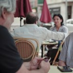 Falus András: A poszt-Covid szindróma ijesztő