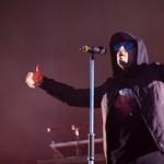 Így rendelkezett végakaratában a Linkin Park-énekes