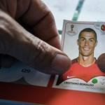 A keményen dolgozó kisemberek járnak rosszul Ronaldo átigazolásával