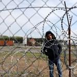 Az ENSZ leállíttatta a menekültek Magyarországra küldését