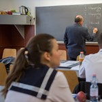 Ilyen lesz a 2018-as középszintű angolérettségi: minden, amit az feladatokról tudni kell