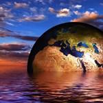 Megvannak az adatok: már tagadhatatlan, hogy az ember áll a globális felmelegedés mögött