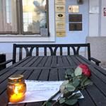 Kötelezettségszegési eljárás indult a Klubrádió elnémítása miatt