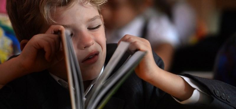 Mit olvastok nyáron? Szavazzatok, és döntsétek el a vitát!