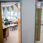 Iskolaérettségi vizsgálatok: a kérelmek 96 százalékát fogadta el az Oktatási Hivatal