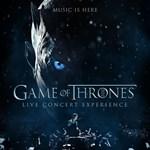 Westeros az Arénában – jön a Trónok harca-koncert