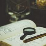 Tíz magyar szó, aminek senki nem tudja a jelentését: kétperces teszt