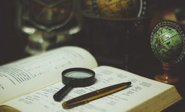 Izgalmas történelmi teszt: ismeritek ezeket a fogalmakat?