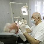 Még mindig rengetegen jönnek Magyarországra fogorvoshoz