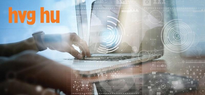 Indul a HVG új digitális termékének tesztje