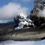 """Vulkánkitörés: a """"gonosz boszorka"""" és a """"pokolba vezető út"""" is hamarosan aktív lehet"""