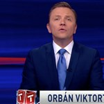 NVB: A Tények már megint elfogult volt a kormánypártok iránt, fizethet a TV2