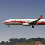 Törölte a közvetlen sanghaji járatát a Shanghai Airlines