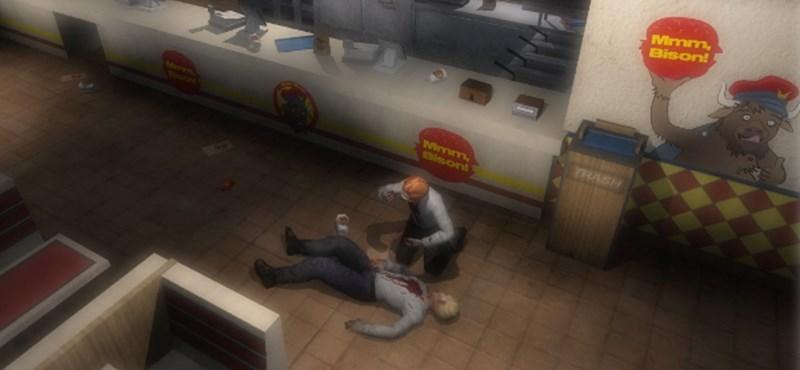 Dead State – a zombi RPG is a Kicksaterre költözött