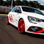 A legújabb Renault Megane még egy Mercedes-AMG C63-nál is drágább